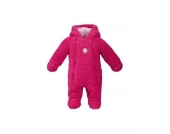 Chiemsee Sweatjacke »HERJA 2 JUNIOR«