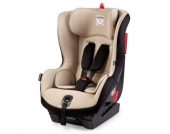 Peg-Perego Kindersitz Viaggio 1 Duo-Fix K Sand - beige