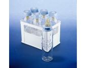 Personalisierte Babyflaschen (5er Set) + 1 Flasche und Flaschenbox gratis!