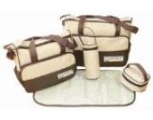 baby erstausstattung babypflege einebinsenweisheit. Black Bedroom Furniture Sets. Home Design Ideas