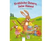 Fröhliche Ostern, liebe Hasen!, Sammelband