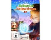 DVD Das kleinste Licht am Weihnachtsbaum