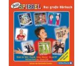 Dein Spiegel - Das große Hörbuch, 2 Audio-CDs