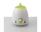 H+H BS 22 Babykostwärmer für Haushalt und Auto