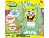 CD Sponge Bob präsentiert Osterlieder