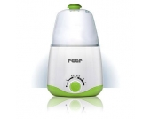 reer Multimax Travel 2in1