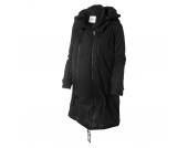 Umstandsjacke 2 in 1 NEW TIKKA Gr. 42 Damen Kinder