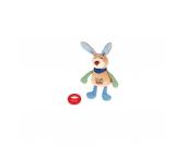Spieluhr Hase (40356)
