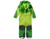 Kinder Schneeanzug SURICATE Gr. 98