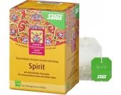 Salus Spirit-Tee