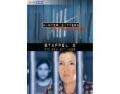 DVD Hinter Gittern - Der Frauenknast Season 9