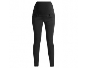 Noppies Umstands Hose woven Camren - Damen