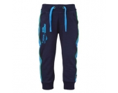 Lego Wear Duplo Boys Sweat-Hose PARKER 601 midnight blue - blau - Jungen