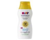 HiPP Babysanft Sonnenmilch