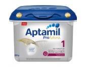 Aptamil Profutura 1 Anfangsmilch 800 g