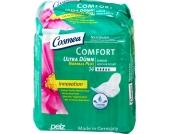 Cosmea Comfort Ultra Dünn Binden
