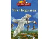 Buch - Nils Holgersson