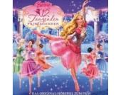 barbie und die 12 tanzenden prinzessinnen spiele online