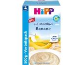 HiPP Bio-Milchbreie zum Anrühren