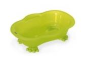 Baby-Badewanne Dou Dou von Brevi (grün)