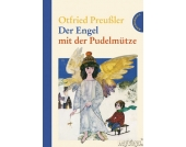 Der Engel mit der Pudelmütze, Neuausg.