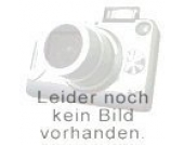 Mollis Kautschuk-Schnuller Gr. 2 ohne Ring 2 Stk