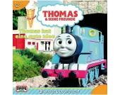 CD Thomas 13