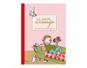 So schön schwanger - Mein Schwangerschafts-Tagebuch