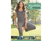 DVD Barbara Becker - Pilates Yoga