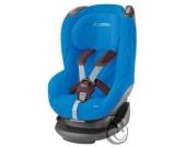 Maxi-Cosi Sommerbezug Blue für Tobi