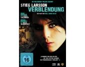 DVD Verblendung
