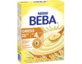BEBA Milchbrei